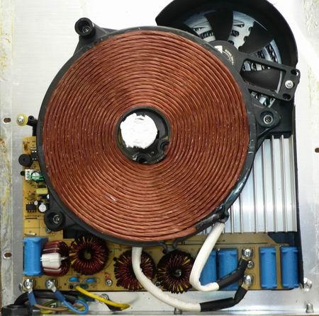 Стоимость ремонта газовой плиты
