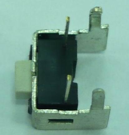 Кнопка тактовая KLS7-TS3606