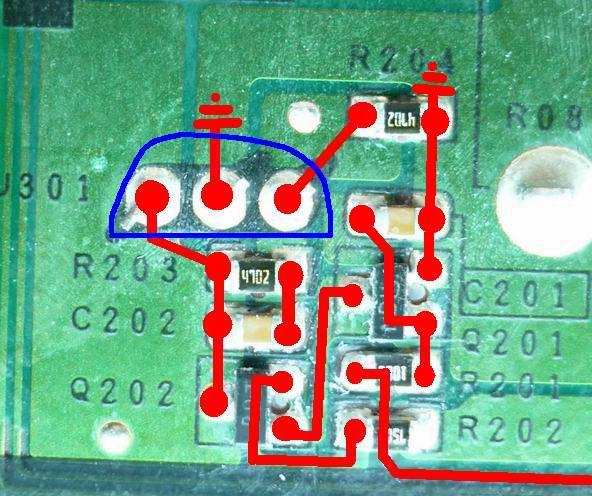 Транзистор, IP-35135B