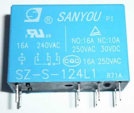640-1115a-z rev07 схема