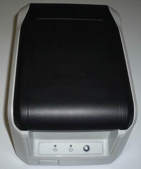 Фотодатчики для автоматических ворот