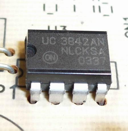 UC3482AN