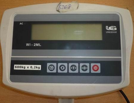 Индикатор Wi-4 Инструкция - фото 2